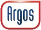 VARO Energy Retail Germany GmbH Logo